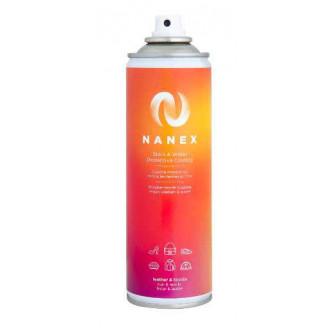 Nanex anti-tâche imperméabilisant 300ml (p)