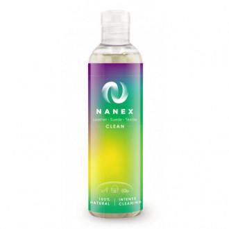 Nanex Mist Cleaner nettoyant 150ml