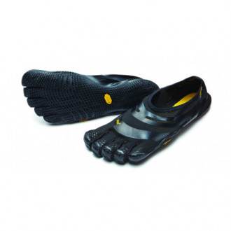 Vibram Five Fingers EL-X