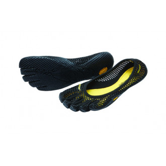 Vibram Five Fingers VI-B* (ST)
