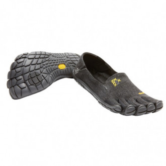 Vibram Five Fingers CVT-HEMP