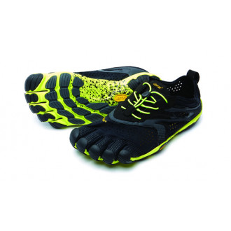 Vibram Five Fingers V-RUN * (ST)