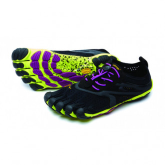 Vibram Five Fingers V-RUN *