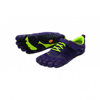 Vibram Five Fingers V-TRAIN