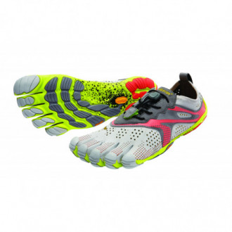 Vibram Five Fingers V-RUN