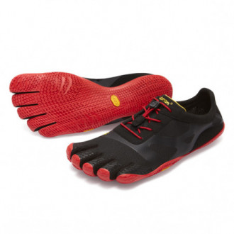 Vibram Five Fingers KSO-EVO *