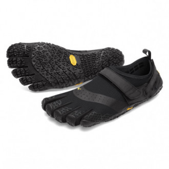 Vibram Five Fingers V-AQUA...