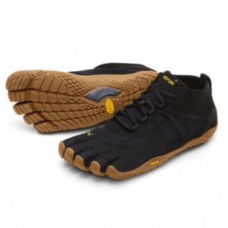 Vibram Five Fingers V-TREK *