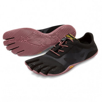 Vibram Five Fingers...