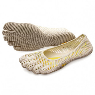 Vibram Five Fingers VI-B**