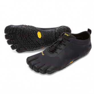 Vibram Five Fingers V-ALPHA *