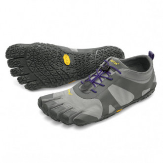 Vibram Five Fingers V-ALPHA...