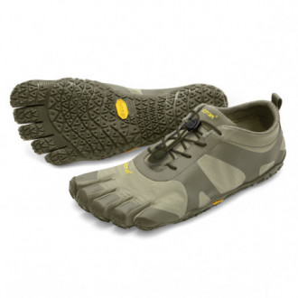 Vibram Five Fingers V-ALPHA**