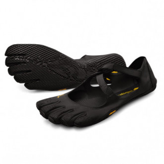 Vibram Five Fingers V-SOUL *