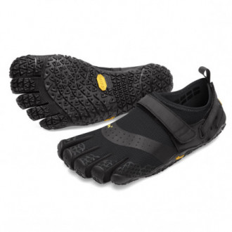 Vibram Five Fingers V-AQUA *