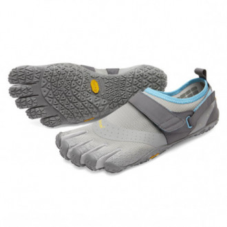 Vibram Five Fingers V-AQUA