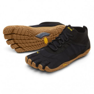 Vibram Five Fingers V-TREK **