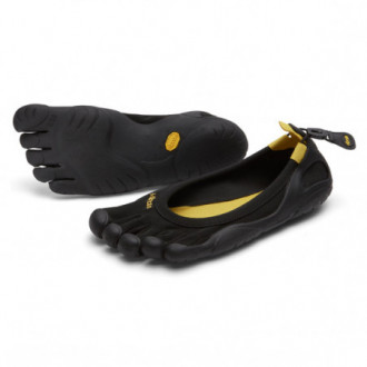 Vibram Five Fingers CLASSIC...