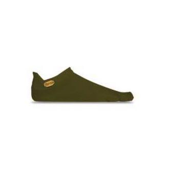 Chaussettes ATHLETIC NO-SHOW (SV)