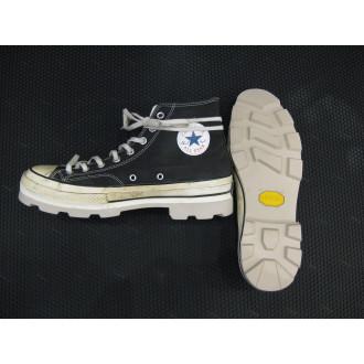 Custom ta paire de sneakers...