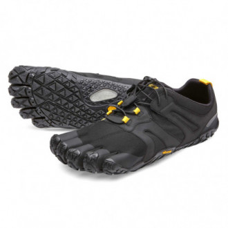 Vibram Five Fingers V-TRAIL...