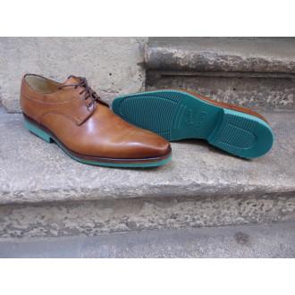 Redonnez une seconde vie à vos chaussures avec la semelle Bologna