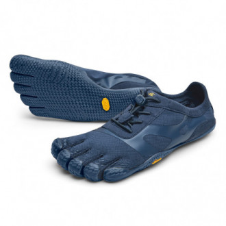 Vibram Five Fingers KSO-EVO**