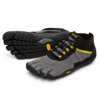 Vibram Five Fingers V-TREK