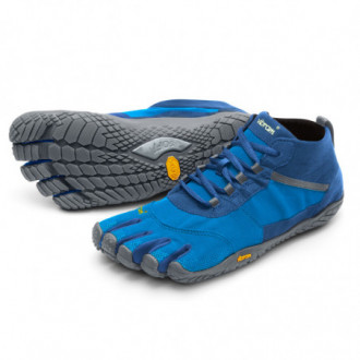 Vibram Five Fingers V-TREK**