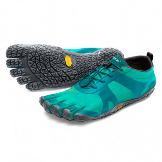 Vibram Five Fingers V-ALPHA