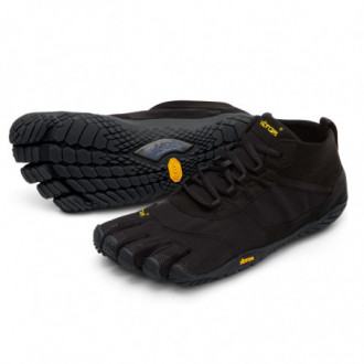 Vibram Five Fingers V-TREK*...