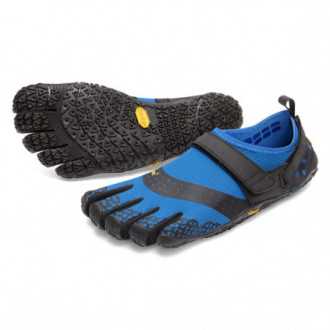 Vibram Five Fingers V-AQUA (A)