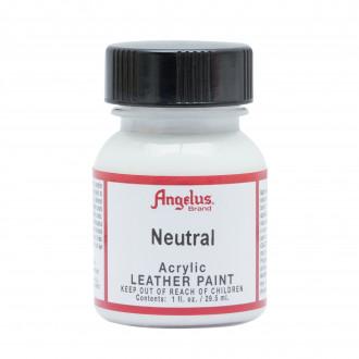 Angelus peinture acrylique 004-Neutral 29,5ml
