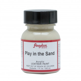 Angelus peinture acrylique 262-Play in the sand 29,5ml
