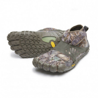 Vibram Five Fingers SPYRIDON MR ELITE**