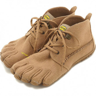 Vibram Five Fingers CVT WOOL**