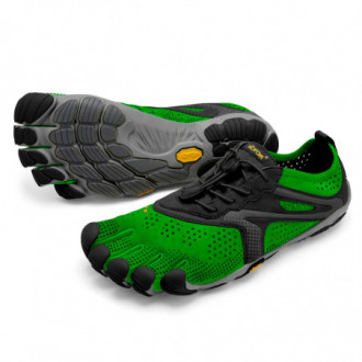 Vibram Five Fingers V-RUN (A)