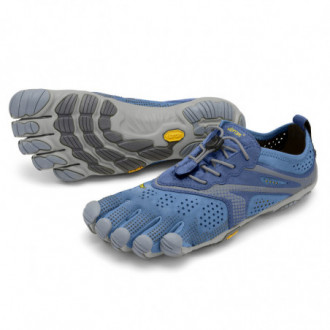 Vibram Five Fingers V-RUN**