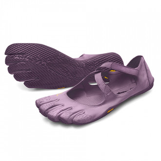 Vibram Five Fingers V-SOUL