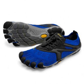 Vibram Five Fingers V-RUN*...