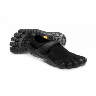 Vibram Five Fingers KSO...