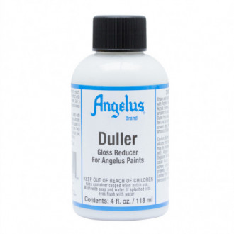 Angelus additif mat 118ml
