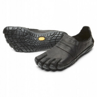 Vibram Five Fingers CVT...
