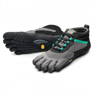 Vibram Five Fingers V-TREK...