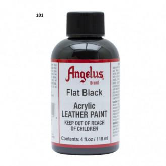 Angelus peinture acrylique...