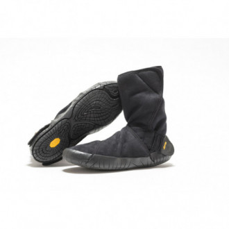 Furoshiki Mid Boots EASTERN...